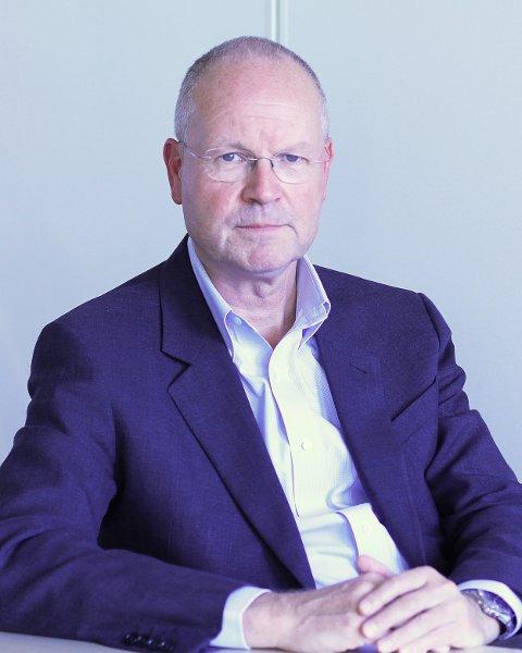 Direktør Rolf Gunnar Jørstad i NPE sier at feiloperasjonen er i noen tilfeller er svært alvorlige. I fire av de 355 sakene de siste årene mener NPE at operasjonen førte til at pasienten døde.