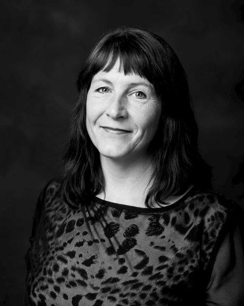 Annika Birkelund