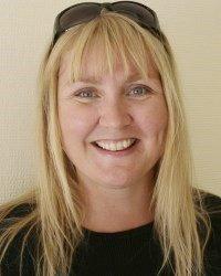 Foredragsholder: Marit Solem Meisingset.