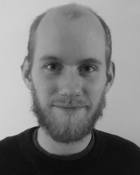 FORFATTER: Roman Eliassen