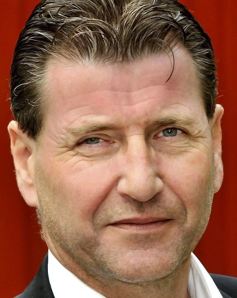 Stein Erik Lauvås, leder i Østfold Arbeiderparti.