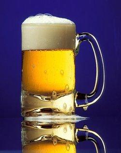 Trenger man alkohol for å ha det gøy?