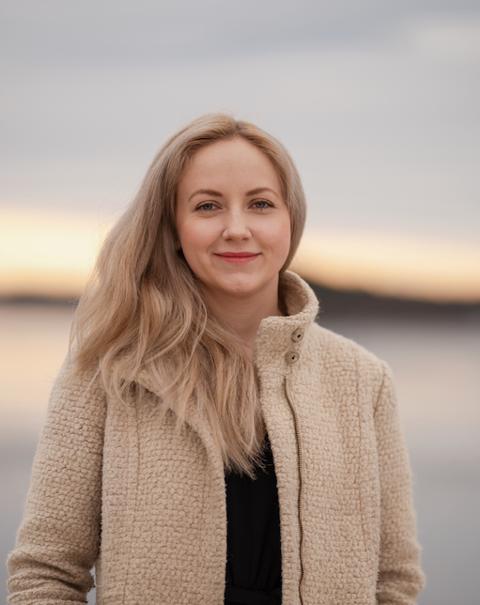 Jane Veronica Rugås Børnes deltar i Miss Norway-konkurranse, og fredag er det semifinale.