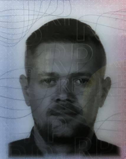 Politiet ber om publikums hjelp for å Witold Gosz som sist ble sett på Sørumsand mandag.