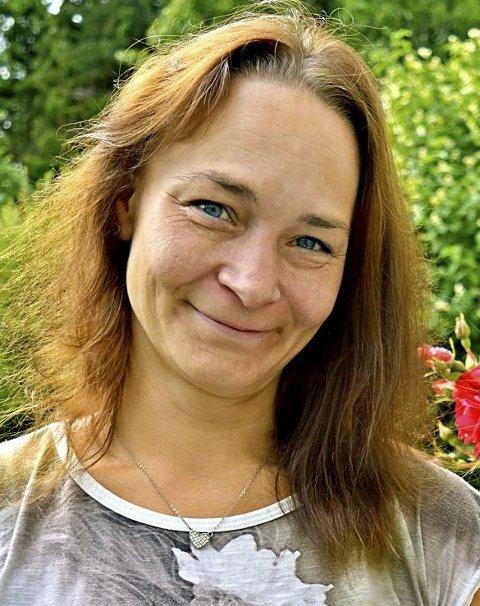 Marina Bark