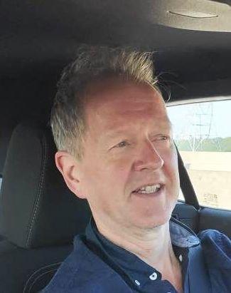 Håvard Solerød
