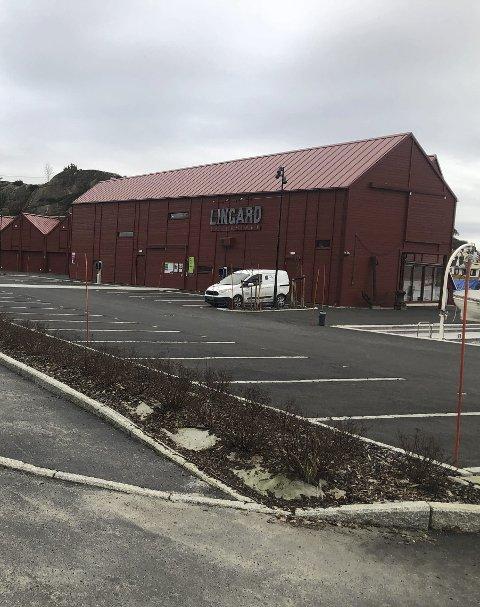 Gjeving: Stiftelsen Lingard Skuteminne vil få deler av pengene ved et salg av Lyngør skole. Arkivfoto
