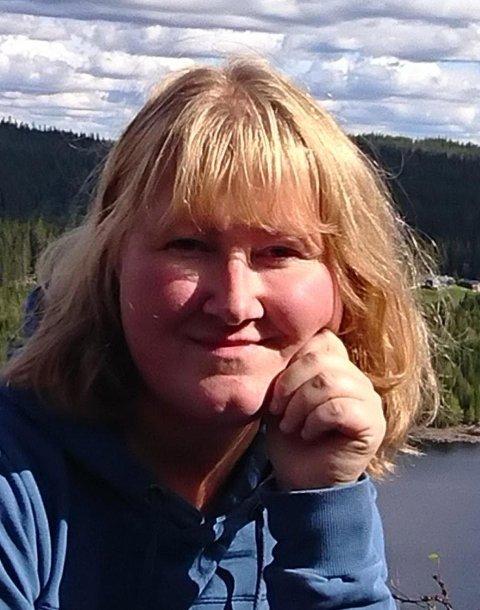 Lise Sveen Nygaard