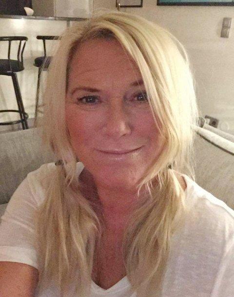 Nina Aarnes Wanke (56) fikk det tøft etter å ha vært korona-syk. Hun er ikke alene.