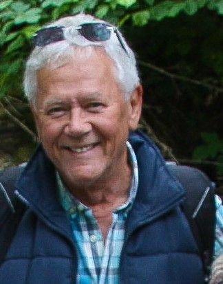 Asbjørn Eik-Nes
