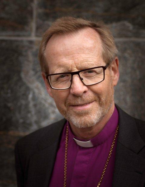 Biskop Halvor Nordhaug oppmodar til å gje ei julegåve til dei fattigaste i verda.