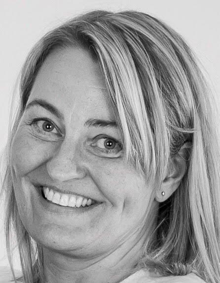 Karin Hartviksen (48) fra Leknes er tilsatt som rådgiver ved USHT Nordland.