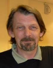 TV-aksjonist Wiggo Slåttsveen