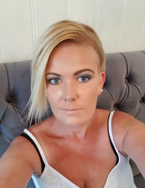 Cecilie Skjelstadaune, Ny Kurs