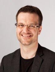 KONSTITUERT: Jørgen Fossland er konstituert universitetsdirektør på UiT og en av syv søkere til stillingen.