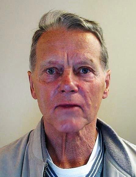 Den 80 år gamle, savnede mannen er i god fysisk form men har vansker med å gjøre rede for seg, opplyser politiet. Foto: Politiet