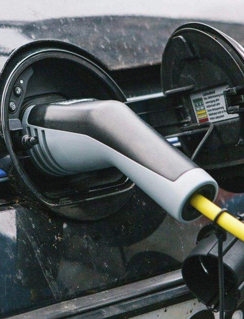Lynladerne kommer nå for fullt. Men det er ikke noe poeng å betale ekstra for dette, hvis bilen din ikke kan ta imot den økte effekten.
