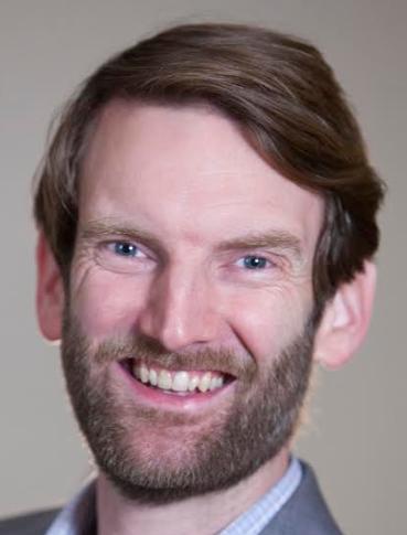 Simon Nitter Dankel er forskar ved Mohn ernæringsforskningslaboratorium.