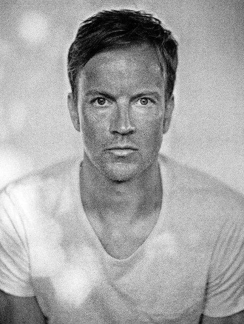Øystein Greni slipper soloalbum til våren.