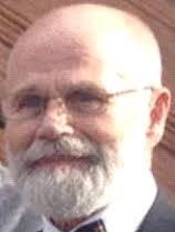 Tim Bræck Larsen er savnet etter en boligbrann i Marker. Bildet og navnet blir publisert etter ønske av pårørende.