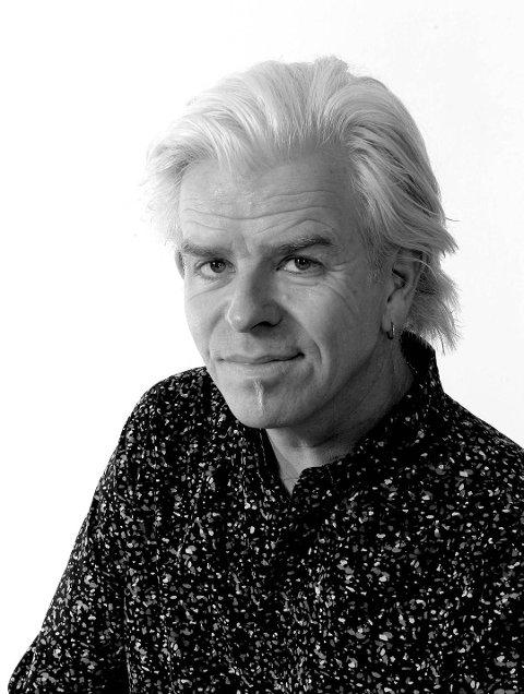 NOK NÅ: – Nå har innbyggerne i Vestfold mange år tydelig demonstrert at de sprikende, uoriginale og profilløse Vestfoldfestspillene ikke fenger, skriver journalist Bjørn Tore Brøske.