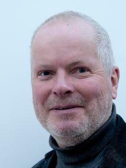 Jon P. Knudsen, Professor i samfunnsgeografi, Universitetet i Agder