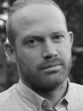 Petter Snekkestad