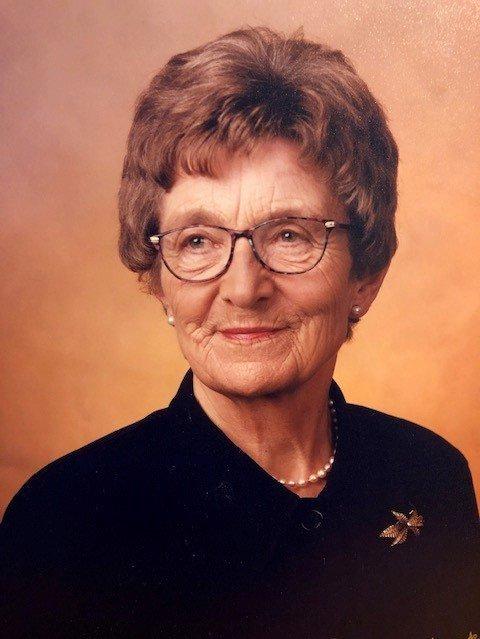 Kari Aargaard, mangeårig leder av seniorsenteret på Holtet, døde 17. desember 2018.