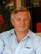 Svein Erik Ulverud