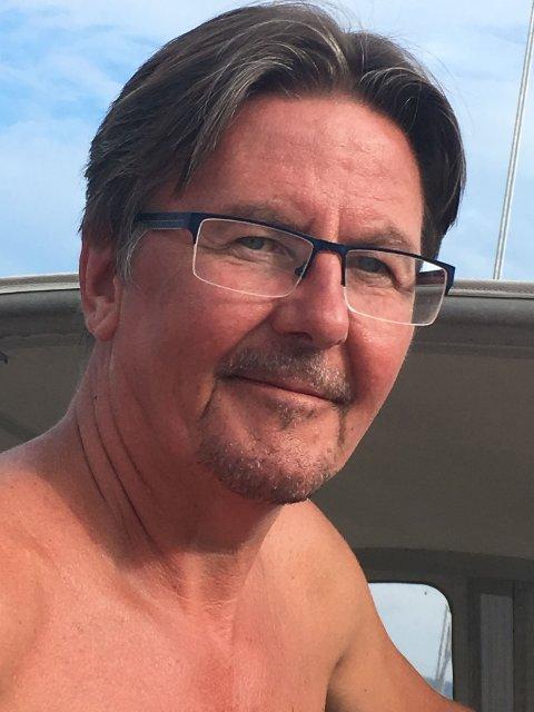 Jørn G Bertelsen, Gruppeleder og 3. kandidat Nesodden Høyre