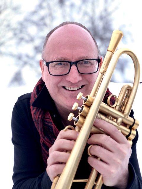 Jan Magne Førde