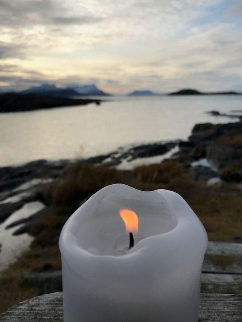 Et Lys