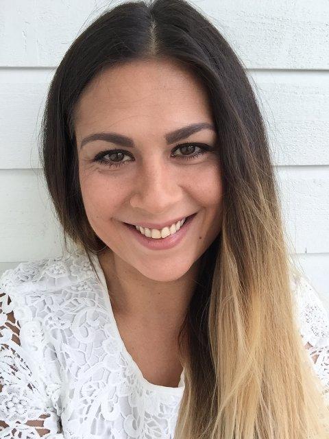 Camilla Ahamath er tidligere journalist i Bergens Tidende. Hun jobber i dag som webredaktør ved UiB.