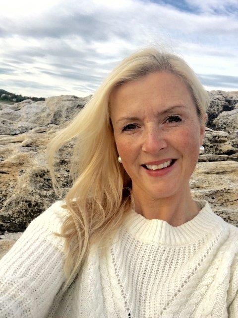 Torill Helene Larsen, Evenes Arbeiderparti