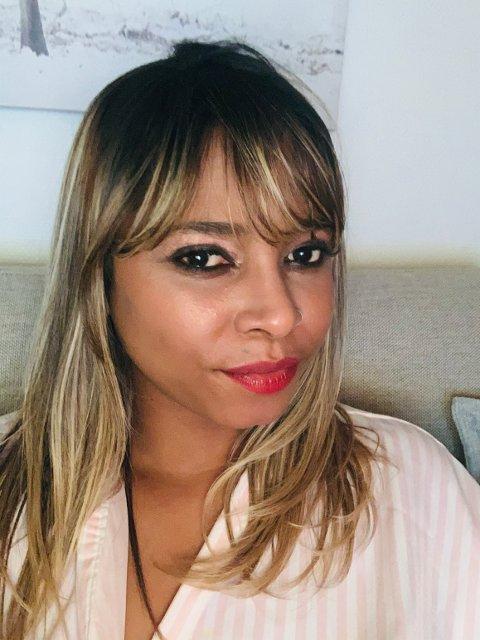Skremmende: Sofie-Mariah Furnes (40) har aldri opplevd noe lignende, og det har satt en kraftig støkk i kvinnen. Hun mener nå at behandlingen hun fikk må få konsekvenser.