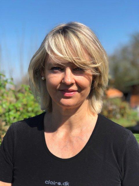 STENG: – Norge må gjøre det samme som Italia, innføre portforbud og stenge landet. Smittetoppen for koronavirus er ventet her i april, sier Birgith Reiersen fra Matrand. Hun har bodd og arbeidet i Lombardia Italia i mange år.