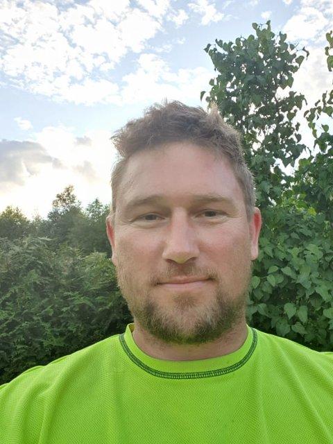 Knut-Fredrik Grimsøen (37)
