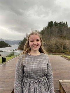Det er på tide at Ungdomsrådet får den plassen i heradspolitikken dei fortenar, skriv Ida Haugen Skulstad.
