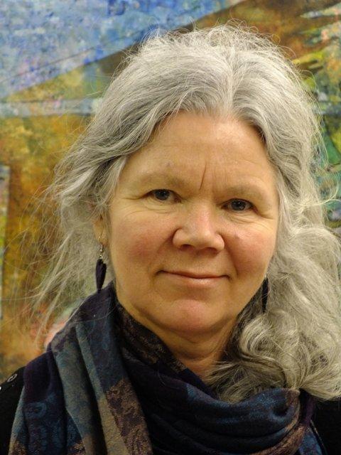 Tone Toft i Naturvernforbundet Ytre Helgeland og Besteforeldrenes Klimaaksjon skriver at Natur og Ungdom og Greenpeace tar staten til Høyesterett for retten til et levelig miljø, støttet av Naturvernforbundet og Besteforeldrenes klimaaksjon.