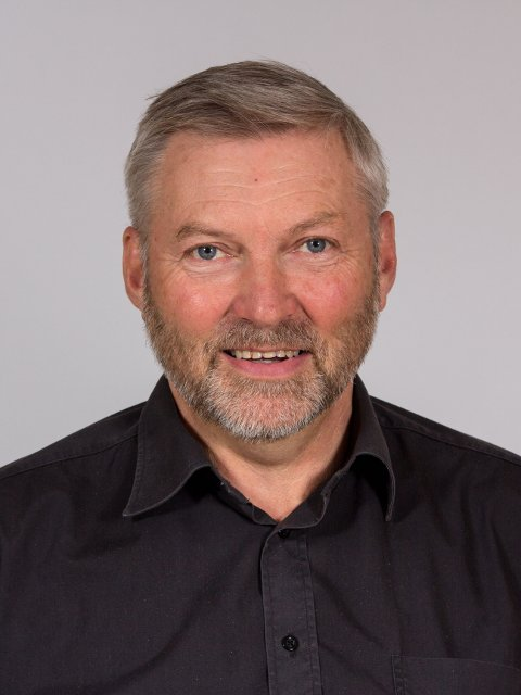 Per Håvard Kleven