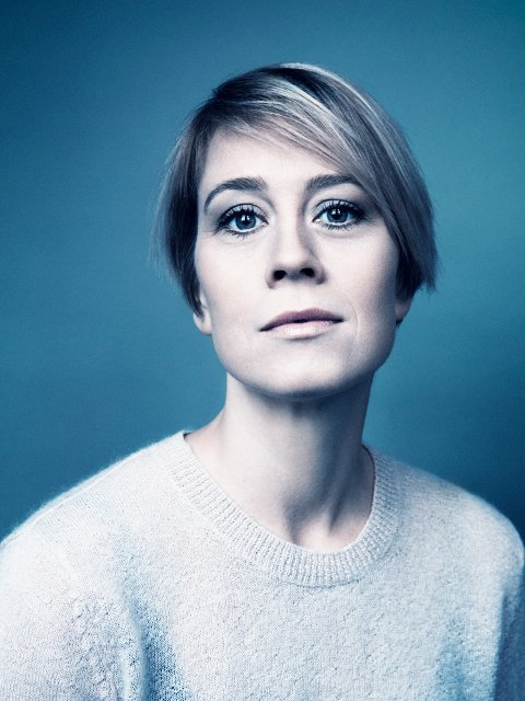 RYSTET: Maria Bock er blant de kvinnelige skuespillerene som har skrevet under på et opprop mot seksuell trakassering i film, teater og TV-bransjen. Hun er rystet over både mengde og alvorlighetsgrad i den siste tids beretninger i media.