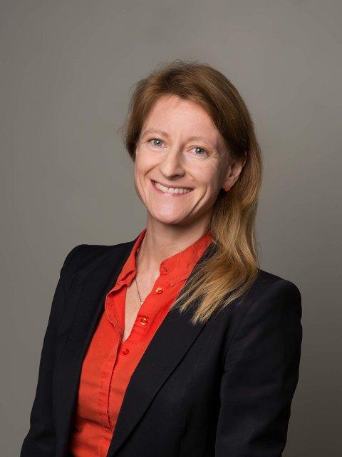 Sara N. Habberstad, Kommunestyrerepresentant for Høyre