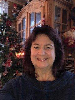 Seniorrådgiver Anne Grete Askland er også koordinator i alkovettorganisasjonen Av-og-til.