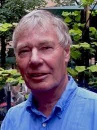 Rune Gerhardsen inviterer til en historisk reise