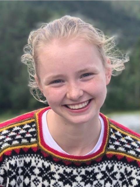 FLYTTE: Dersom ein ikkje får ein ekstra klasse må  26 elevar reise vekk frå kommunen for å få skuletilbod, skriv Jenny Flølo Kleppe.