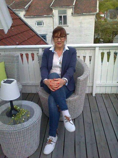 Dorota Gluch