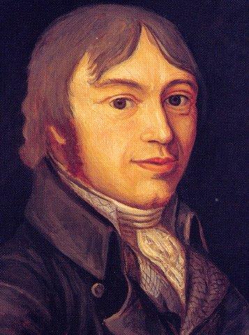 «Norges Første Musiker» Ole Andreas Lindeman – fødd på Øverlandet i Surnadal i 1769 – blir feira med jubileumskåseri.