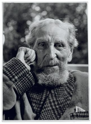 """Boken om Fritz Dörries –  """"Mannen som elsket Sibir"""" er skrevet av Roy Jacobsen og Anneliese  Pitz."""