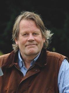 Eivind Blikstad