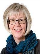 –Statssekretær Anne-Grethe Erlandsen setter pris på ansattes engasjement i alle spørsmål som gjelder det offentlige helsevesenet, men nå anser hun saken knyttet til styremedlemmer i Helgelandssykehuset som avsluttet.